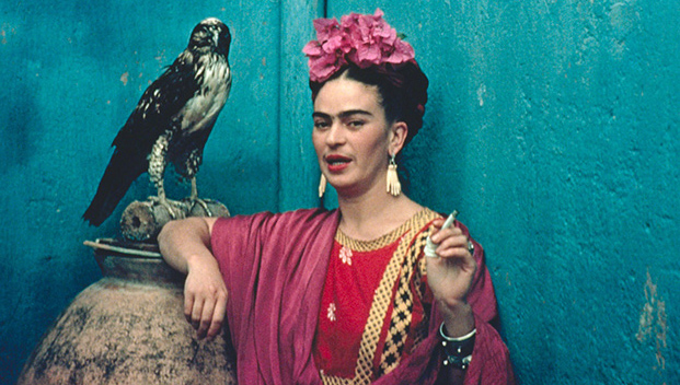 darlin_ex-2015-frida-kahlo-03